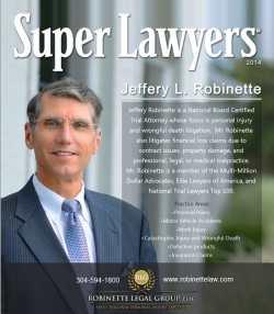 Elkins WV Car Accident Lawyer | West Virginia Injury Attorneys