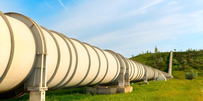 Gas and Oil Lease and Property Rights Lawyers in West Virginia