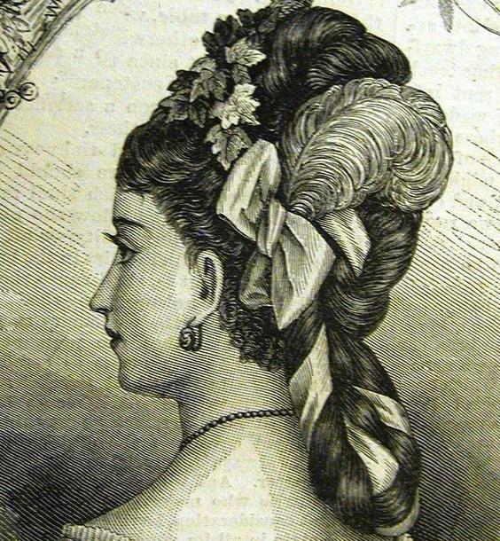 Robinette Waterson Gravatar