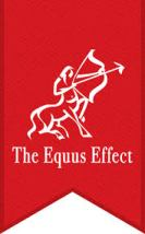The Equus Effect | Experiential Learning with Horses