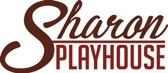 Faculty | sharon-playhouse