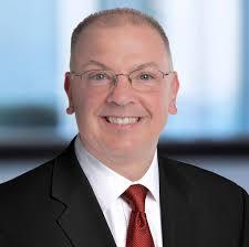 Sharon Hospital - President Dr. Mark Hirko spoke to... | Facebook