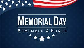 Memorial Day Closures for Lake Havasu, Bullhead, Kingman Cities | Signals AZ