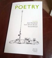 Poetry Magazine (US)