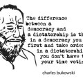 Quote by Charles-Bukowski-—-8