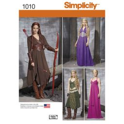 simplicity-costumes-pattern-1010-envelope-front