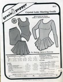 Crystal_Lake