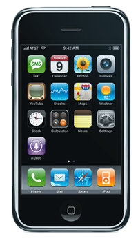 08iphone_front