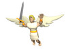 Angel_flying_sword_hr