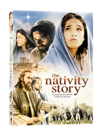 Nativity_dvd
