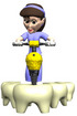 Woman_dentist_with_jackhammer_hr_1