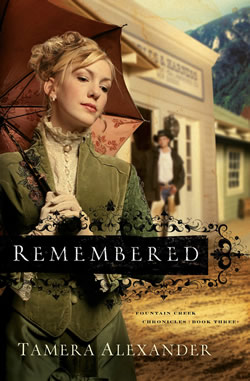 Remembered_cover_2