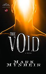 Thevoid