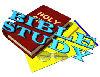 Bible_study_hr