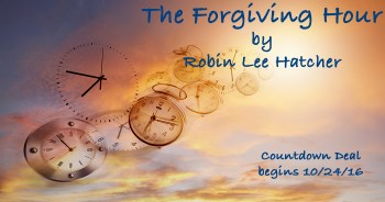 The Forgiving Hour for Only 99 Cents