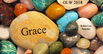 "My ""Year of Grace"" Begins"