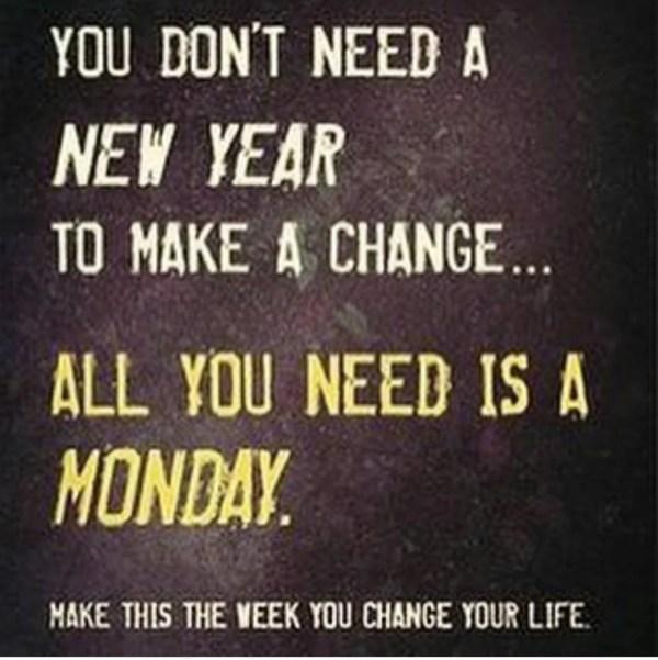 MondayMotivation3282016