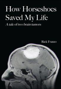 Rick Franzo