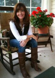 Heather-Kopp-author-photo