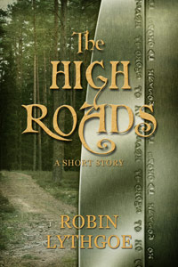 The High Roads