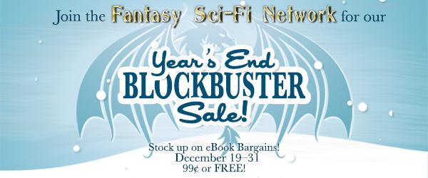 FSFNet Blockbuster Sale
