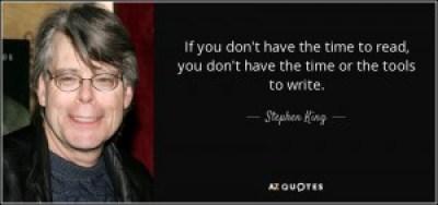 Quote-IfYouDontHaveTheTimeToRead