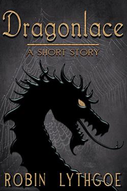 Dragonlace