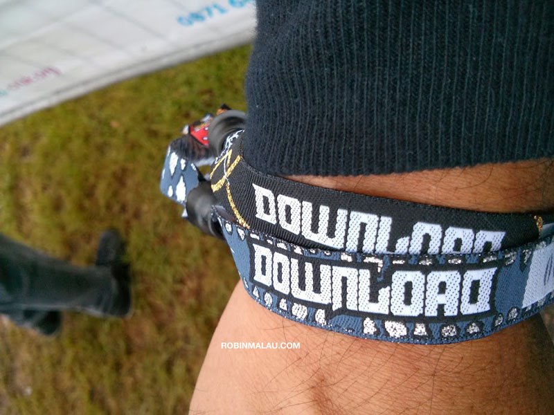 download festival ban