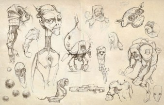 sketch-page2