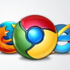 Europeans Get a Taste of the Browser Choice Screen