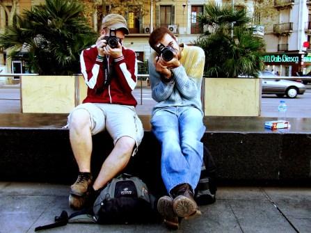 Their photo is half as good as mine ;)_2919362768_l