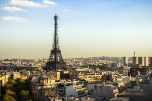 eiffel-tower-953590_960_720