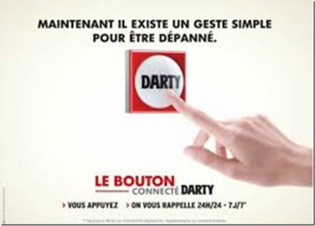 pub bouton darty