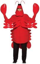 deguisement-de-homard