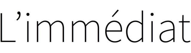 logo-limmediat-small