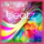 Beatz by Robin