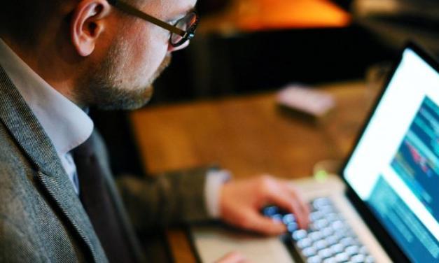 15 Characteristics of a Good Programmer