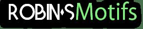 logo-Nature