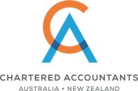 chartered-accountants-australia-and-new-zealand-logo-5A35162E48-seeklogo.com