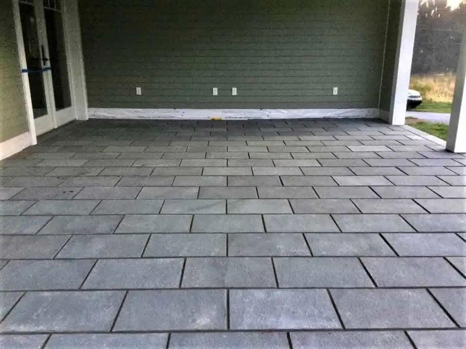 thermal bluestone robinson flagstone