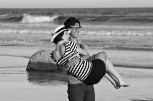 robinson-optometrist-lifestyle-image-4