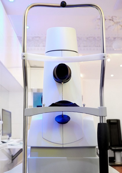 robinson-optometrist-oct
