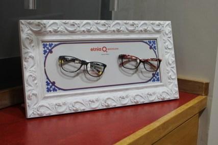 robinson-optometrists-practice-etnia-designer-frames