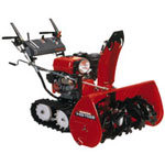 Marlboro's Best Snow Blower Tune-up and Repair Service