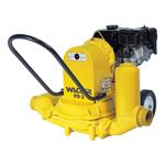 Pump Tune-up, Service and Repair in Maynard and Sudbury