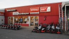 Robinsons Hardware & Rental in Hdson