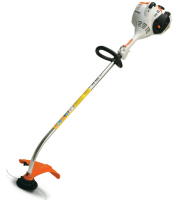 string trimmer and week wacker repair