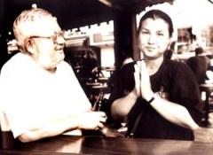 Bob and Phun