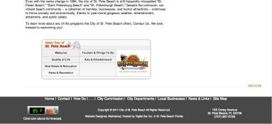 GOV website page 1 part 4