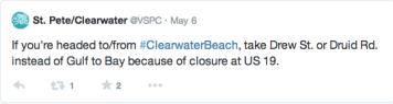 Screen Shot 2014-05-08 at 5.29.05 PM